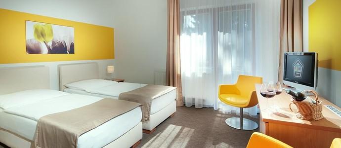 Hotel Bedřichov Špindlerův Mlýn 1112278248