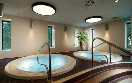 Hotel Bedřichov 1150299223
