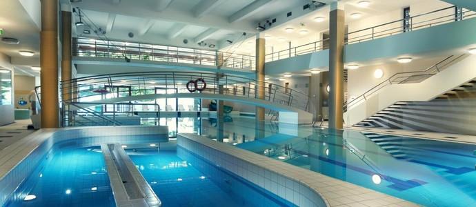 Hotel Bedřichov-Špindlerův Mlýn-pobyt-Wellness & Relaxace 4 dny (3 noci) ve Špindlerově Mlýně
