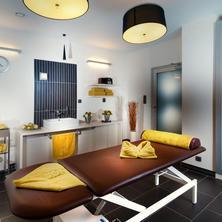 Hotel Bedřichov-Špindlerův Mlýn-pobyt- Balíček wellness 3 dny (2 noci) ve Špindlerově Mlýně