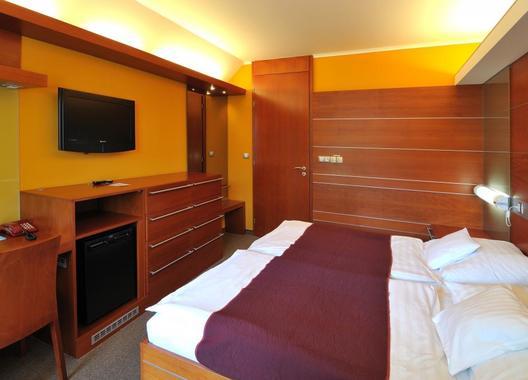 Hotel-VZ-Měřín-5