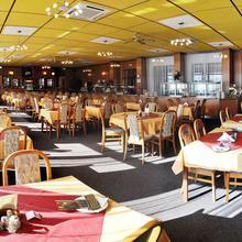 Hotel VZ Měřín Rabyně 201077936