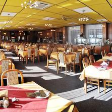 Hotel VZ Měřín Rabyně 33548574