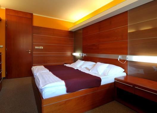 Hotel-VZ-Měřín-4