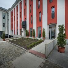 Business Hotel Jihlava Jihlava