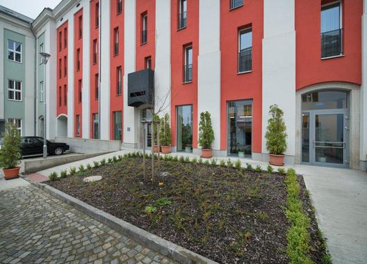 Business-Hotel-Jihlava-46