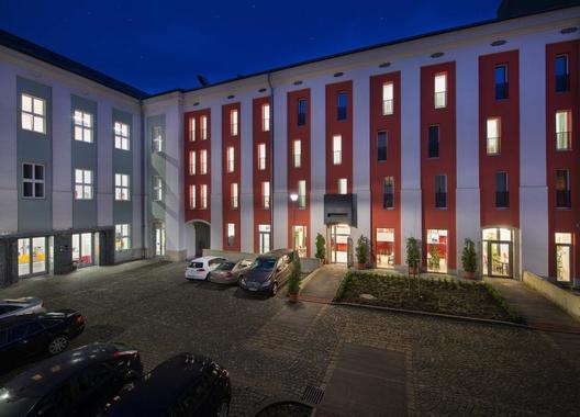Business-Hotel-Jihlava-1
