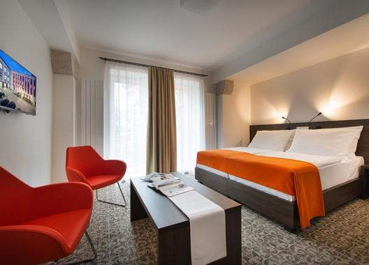 Business-Hotel-Jihlava-7
