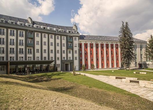 Business-Hotel-Jihlava-45