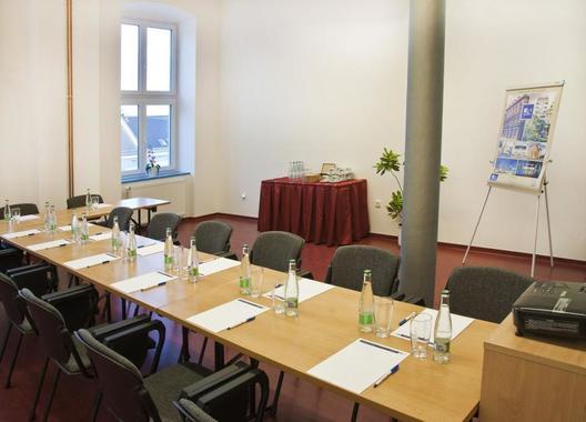 Business-Hotel-Jihlava-21