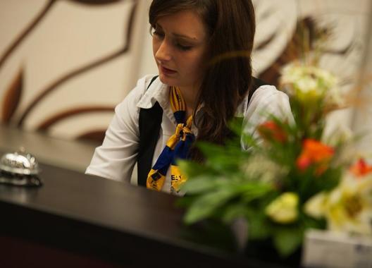 Business-Hotel-Jihlava-4