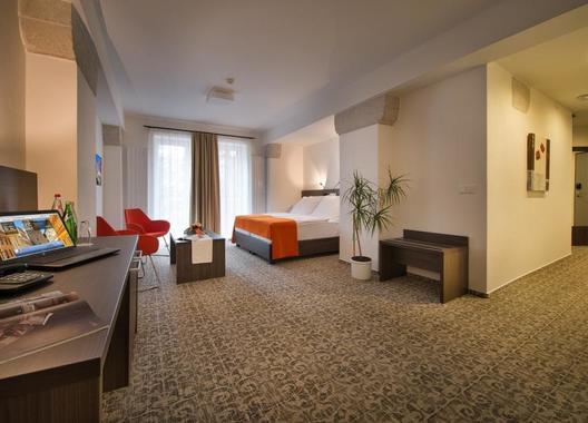 Business-Hotel-Jihlava-6