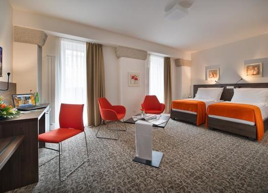 Business-Hotel-Jihlava-9