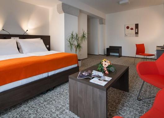 Business-Hotel-Jihlava-8