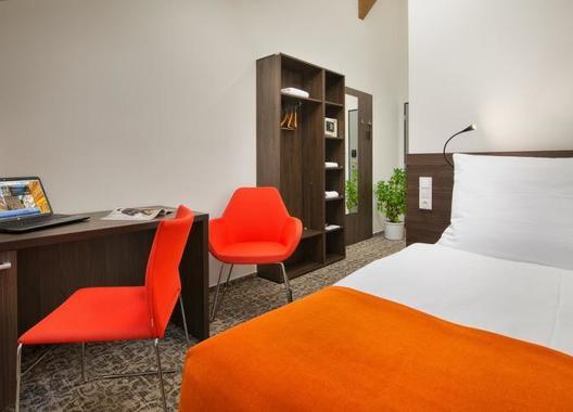 Business-Hotel-Jihlava-11
