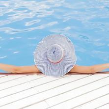 Lázeňský hotel Albatros-Jeseník-pobyt-Beauty program - hotel Albatros*** Lázně Jeseník