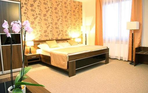 Hotel Elegance 1148790315