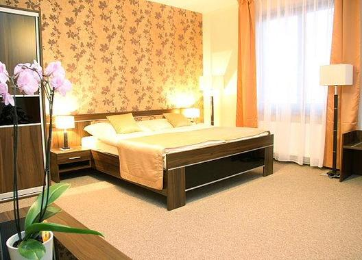 Hotel-Elegance-9