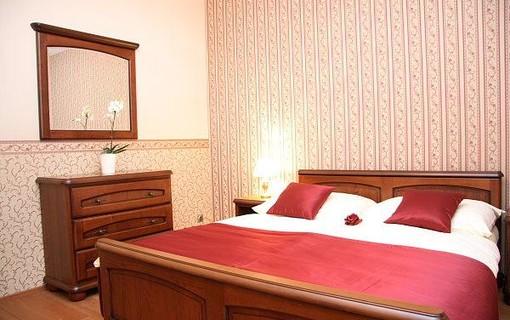Pánská jízda-Hotel Elegance 1148790303