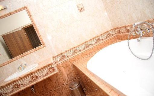 Hotel Elegance 1148790317