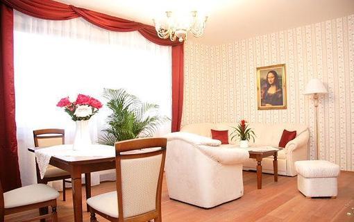 Hotel Elegance 1148790311