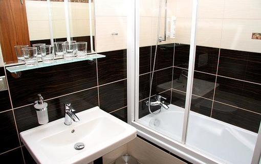 Hotel Elegance 1148790319
