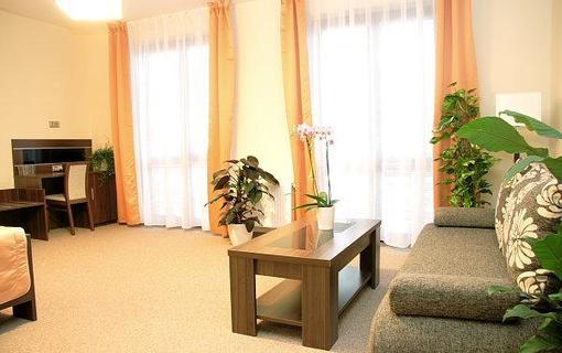Hotel Elegance 1148790313