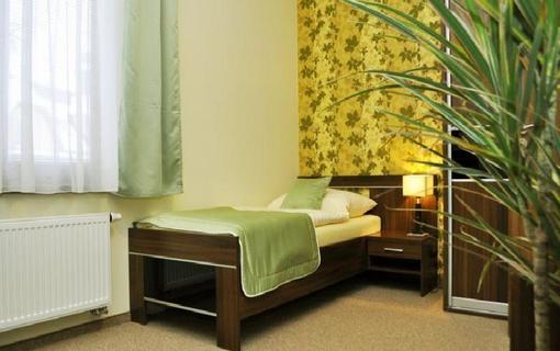 Hotel Elegance 1148790305
