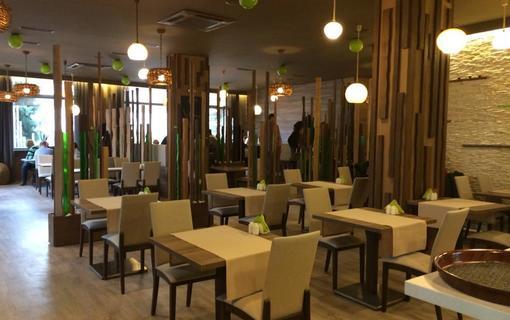 Hotel Elegance 1148790325