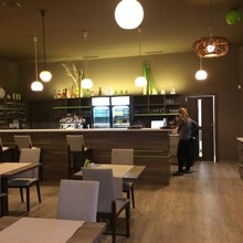 Hotel Elegance Šumperk 1121040838