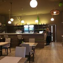 Hotel Elegance Šumperk 33549206