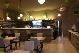 Hotel Elegance Šumperk 43894832