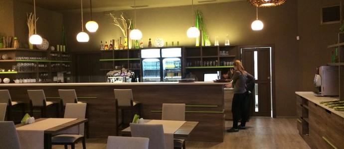 Hotel Elegance Šumperk 1123761424