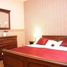 Hotel Elegance Šumperk 1143147299