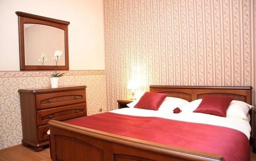 Pánská jízda-Hotel Elegance 1148790301