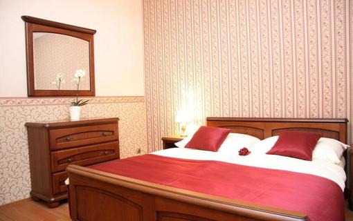 Hotel Elegance 1148790301