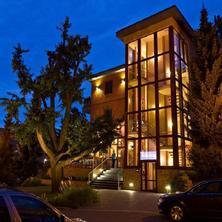Hotel Elegance Šumperk