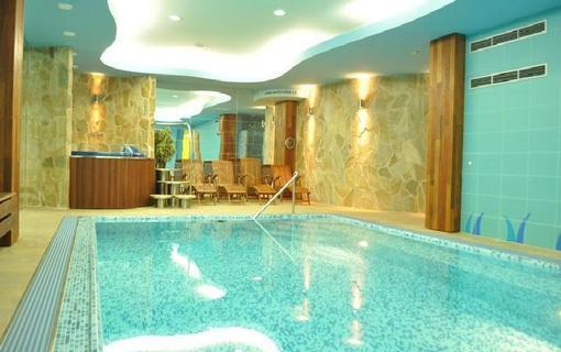 Hotel Elegance 1148790341