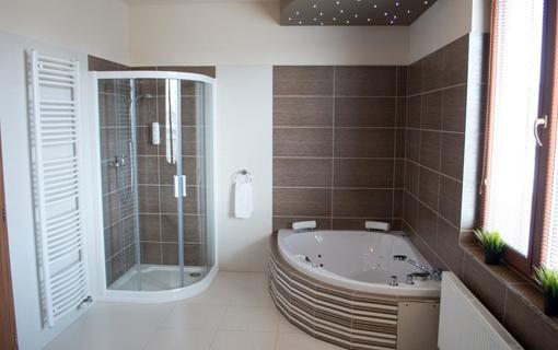 Hotel Elegance 1148790321