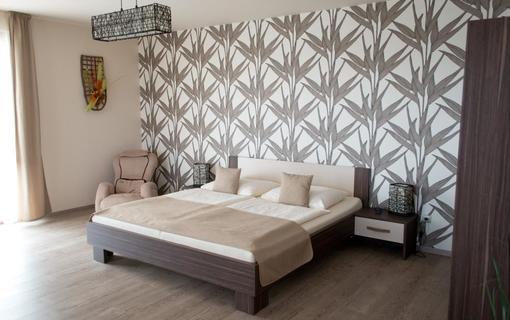 Hotel Elegance 1148790307