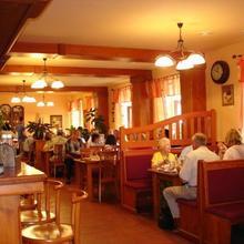 Hotel a restaurace TERASA Vimperk 37060420