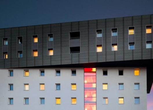 Comfort-Hotel-Olomouc-Centre-2