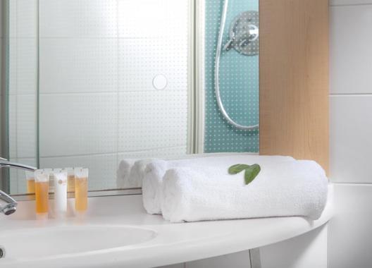 Comfort-Hotel-Olomouc-Centre-8