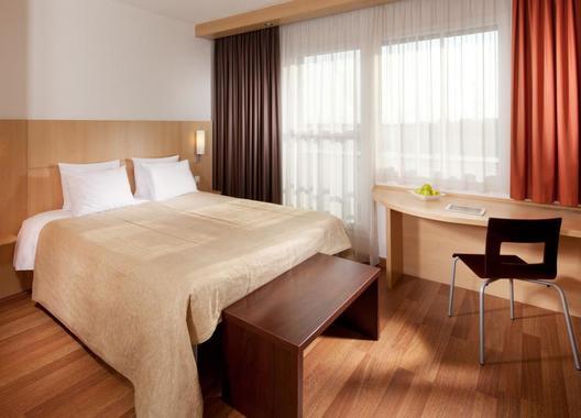 Comfort-Hotel-Olomouc-Centre-4