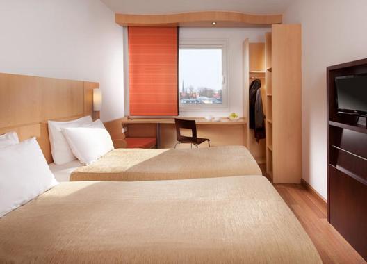 Comfort-Hotel-Olomouc-Centre-6
