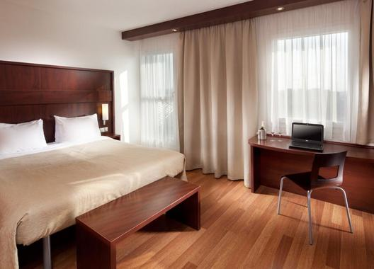 Comfort-Hotel-Olomouc-Centre-5