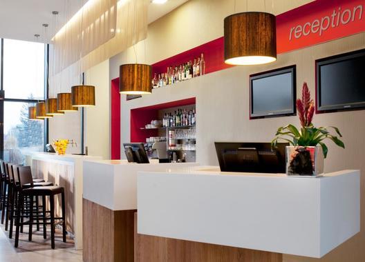 Comfort-Hotel-Olomouc-Centre-3