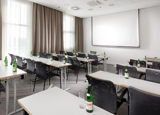 Comfort-Hotel-Olomouc-Centre-13