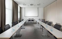 comfort-hotel-olomouc-centre_konferencni-mistnost-d-1