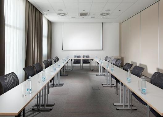 comfort-hotel-olomouc-centre_konferencni-mistnost-b-1